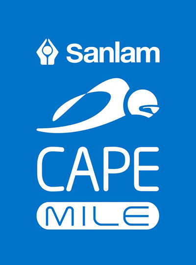 Cape Mile