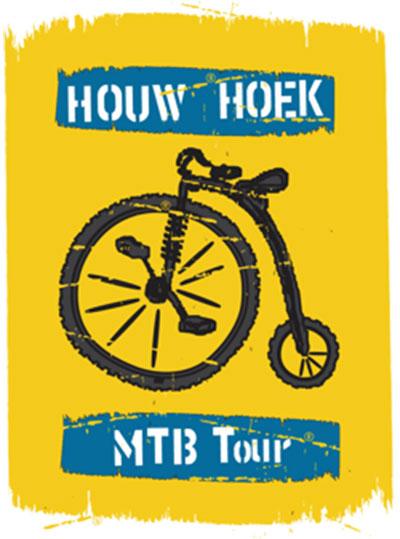 Houw Hoek MTB Tour
