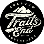 Trail's End Bike Hotel Grabouw