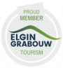 EGT Membership Logo 2021